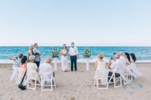 Śluby na Krecie